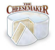 cheese making supplies near me